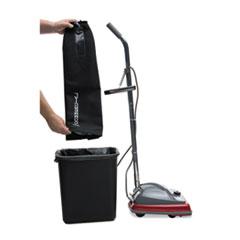 EURSC679J - Electrolux Sanitaire® Commercial Lightweight Upright Vacuum