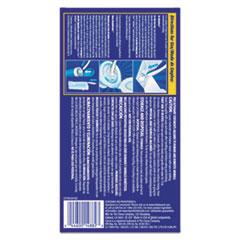 CLO14882 - Disinfecting  ToiletWand™ Refills