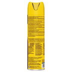 SJN697264EA - Revive Moisturizing Oil, Sweet; Woody, 14.2 oz Can