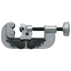 GNT318-125 - General ToolsHeavy Duty Cutters