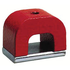GNT318-370-6 - General ToolsPower Alnico Magnets