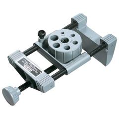 GNT318-840 - General ToolsDoweling Jigs