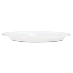 DCC6PWF - Famous Service® Impact Plastic Dinnerware
