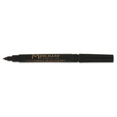 DRI351B1 - Dri-Mark® Smart Money® Pen
