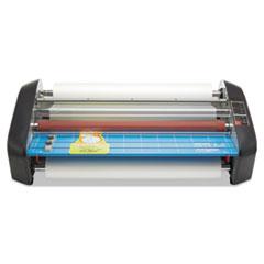 GBC1701700 - GBC® HeatSeal® Pinnacle 27 Thermal Roll Laminator