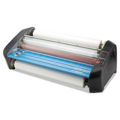 GBC1701720EZ - GBC® HeatSeal® Pinnacle 27 EZload™ Thermal Roll Laminator