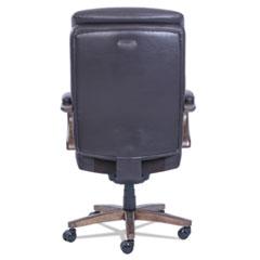 LZB48962B - La-Z-Boy® Woodbury High-Back Executive Chair