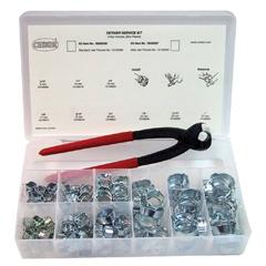 OET320-18500056 - OetikerClamp Service Kits