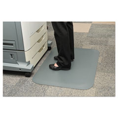 MLL44020350 - Guardian Pro Top Anti-Fatigue Mat