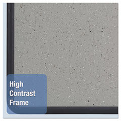 QRT699375 - Quartet® Contour® Granite Board