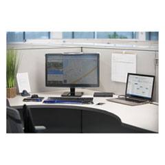 KMW55778 - Kensington® Snap 2™ Flat Panel Privacy Filter