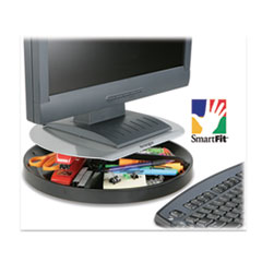 KMW60049 - Kensington® Spin2™ Monitor Stand with SmartFit™ System