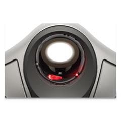 KMW64327 - Kensington® Orbit® Optical Trackball
