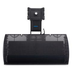 KMW60718 - Kensington® Modular Platform with SmartFit™ System
