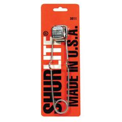 GCF322-3011 - G.C. FullerSpark Lighters