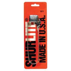 GCF322-5011 - G.C. FullerSpark Lighters