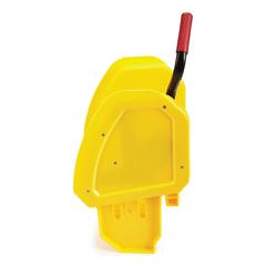 RCP2064959 - Rubbermaid® Commercial WaveBrake® 2.0 Wringer