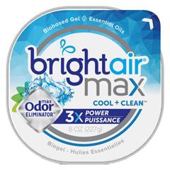 BRI900437 - BRIGHT Air® Max Odor Eliminator Air Freshener