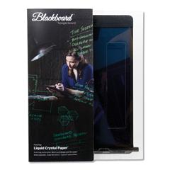 IMV01100012 - Boogie Board™ Original LCD eWriter