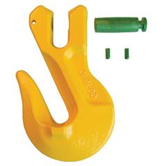 ORS323-589688 - Gunnebo JohnsonCradle Grab Hooks