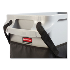 RCP2032939 - Rubbermaid® Commercial Slim Jim Caddy Bag