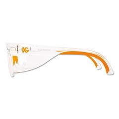 KCC49301 - KleenGuard Maverick Safety Glasses