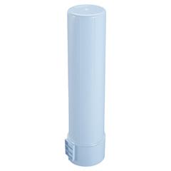 RUB325-8257-06-WHT - RubbermaidCup Dispensers