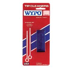 WYP326-KING - WYPOTip Cleaner Kits