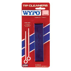 WYP326-SP-4 - WYPOTip Cleaner Kits