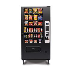 SLVSEL4 - SelectivendSnack Vending Machine - 32 Selections