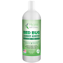 BBGEXTC-1004 - Bed Bug 911Exterminator Laundry Treatment 32 oz.