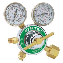 GEN331-452X-80 - GentecSingle Stage Regulators