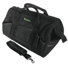 GRL332-0158-12 - GreenleeHeavy-Duty Multi-Pocket Bags