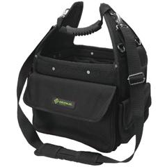 GRL332-0158-13 - GreenleeCordura® Open Tool Carriers