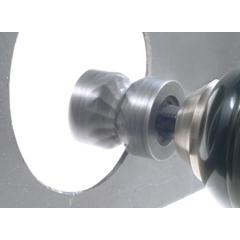 GRL332-11170 - GreenleeDeburring Tools