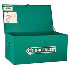 GRL332-1230 - GreenleeSmall Storage Boxes