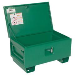 GRL332-2142 - GreenleeStorage Boxes