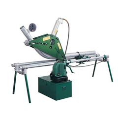 GRL332-1802 - GreenleeBending Tables