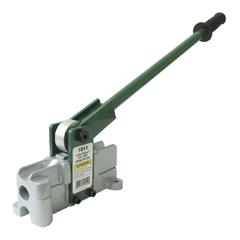 GRL332-1811 - GreenleeLittle Kicker® Offset Benders