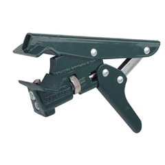 GRL332-1905 - GreenleeAdjustable Cable Strippers