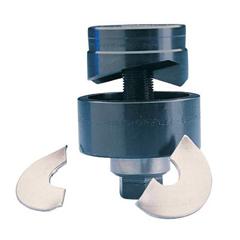 GRL332-7211BB-1 - GreenleeSlug-Buster® Knockout Punch Units