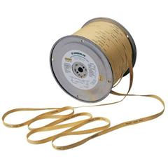 GRL332-39245 - GreenleeKevlar Conduit Measuring Tapes