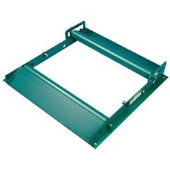GRL332-39660 - GreenleeReel Rollers