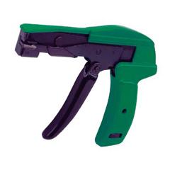 GRL332-45300 - GreenleeKwik Cycle™ Cable Tie Guns
