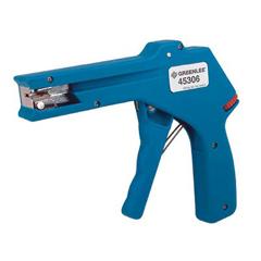 GRL332-45306 - GreenleeKwik Cycle™ Cable Tie Guns