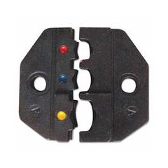 GRL332-45509 - GreenleeKwik Cycle® 9 Interchangeable Die Sets