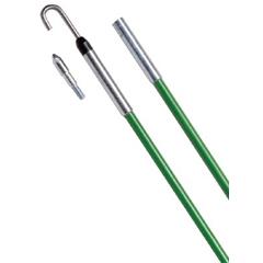 GRL332-540-12 - GreenleeFish Stix™