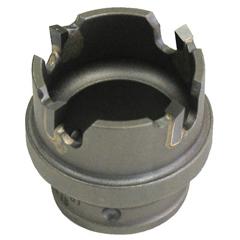 GRL332-645-1-38 - GreenleeQuick Change Hole Cutters
