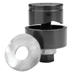 GRL332-730-12 - GreenleeStandard Knockout Punch Assemblies