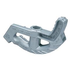 GRL332-842AH - Greenlee - Site-Rite® Hand Benders